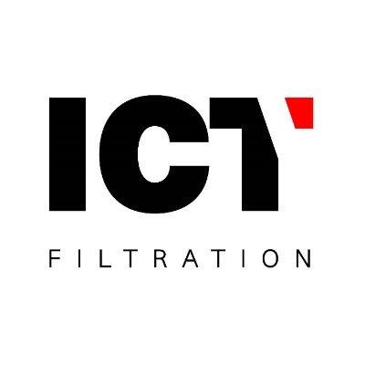 ICT Filtration