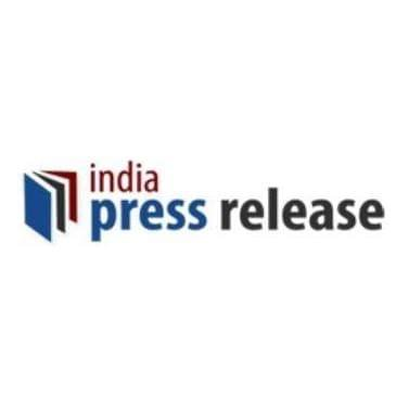 India Press Release On Twitter 100 Singers One Nation One Voice An Expression Of Love For India Tribute To Corona Warriors For Pm Cares By Indian Singers Rights Association Isra