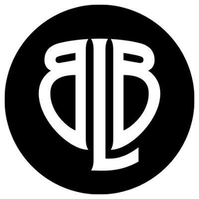 Logo de la société Brick Lane Bikes