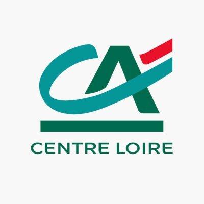@CA_Centre_Loire