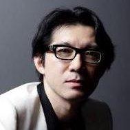 神田昌典 (@MasanoriKanda) | Twitter