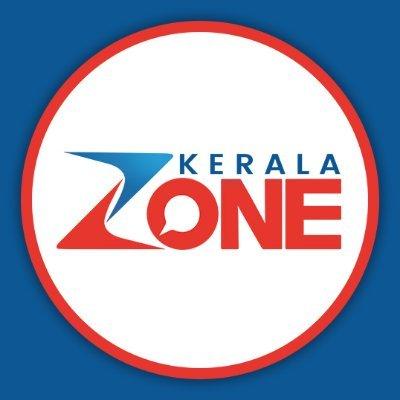 Kerala Zone