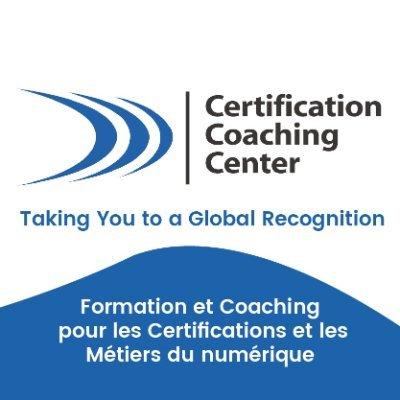 3c_coaching