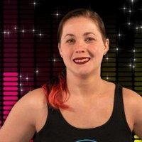 Meghan Fuller (@megmiful) Twitter profile photo