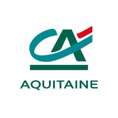 @CAAquitaine
