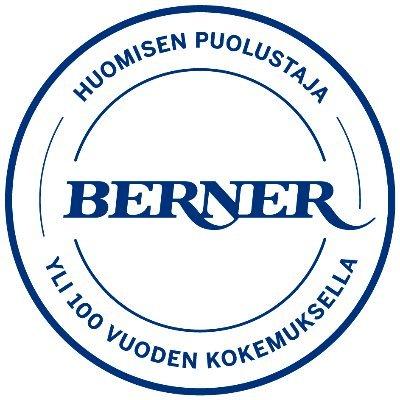 @BernerOy