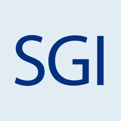 Sustainable Governance Indicators