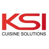 KSI Cuisine Solutions