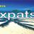 PattayaExpatsClub
