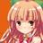 ryuugi1 avatar