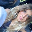 Ava Zimmerman - @AvaZimm34788638 - Twitter