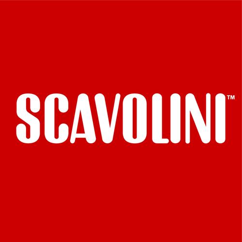 @scavolini