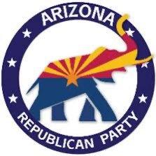 AZ Republican Guy-Text TRUMP to 88022 (@DogsandGOPinAZ) Twitter profile photo