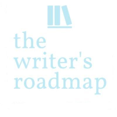 The Writer's Roadmap