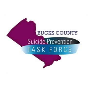 Bucks County Suicide Prevention Task Force