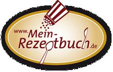 @Mein_Rezeptbuch