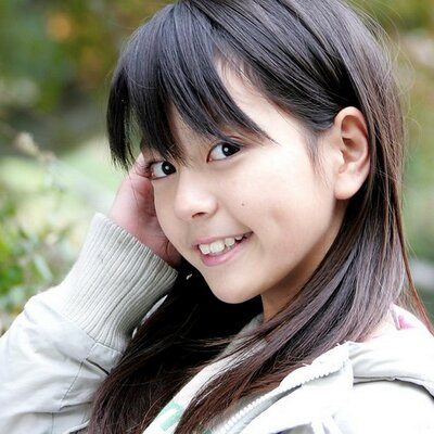 Very young japanese junior idols girls words