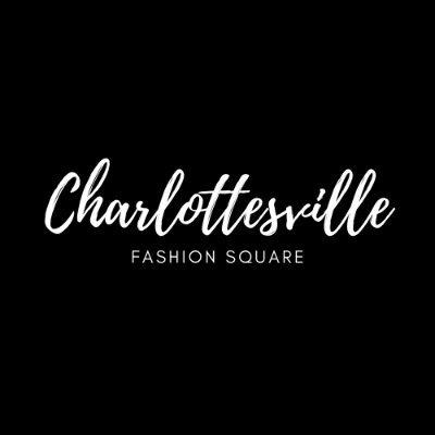Fashion Square Mall