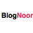 blognoon retweeted this
