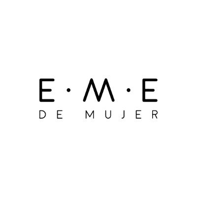 @EME_demujer