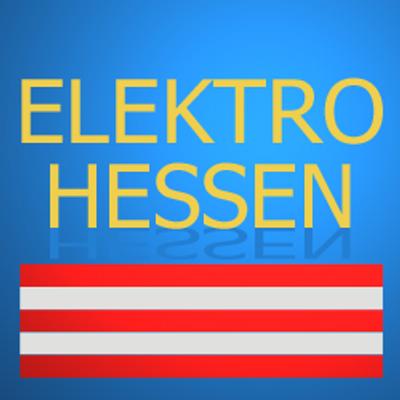 Tweets with replies by elektro hessen elektro hessen for Elektriker offenbach
