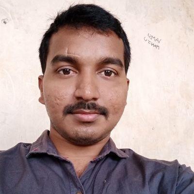 Raghavendra Naidu