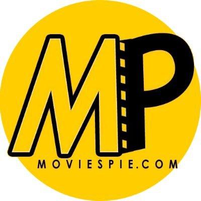 Moviespie