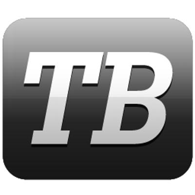 torrentbutler