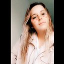 Nicole Carlson - @nicolecarlson48 - Twitter