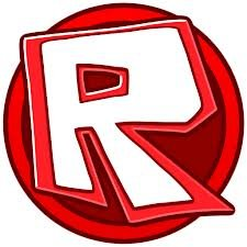 Free Robux Generator Freerobuxgener1 Twitter