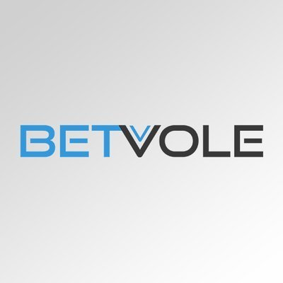 Betvole