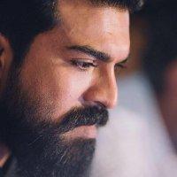 Ram Charan ( @AlwaysRamCharan ) Twitter Profile