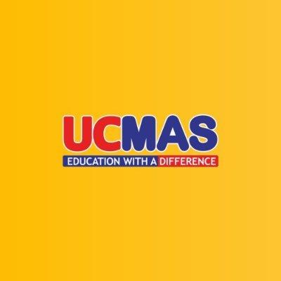 @ucmas_india