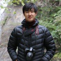 Xu Zeyu ( @XuZeyu_Philip ) Twitter Profile