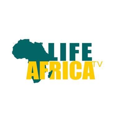 Life Africa TV