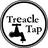 The Treacle Tap