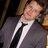 John Foley - Foley_D_John