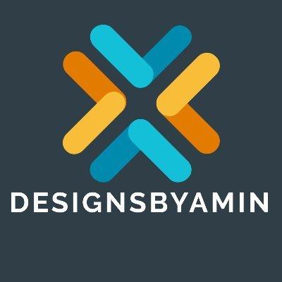 DesignsByAmin