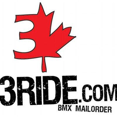 3RIDE BMX BIKES ( 3RIDEBMX)  ca3a59779