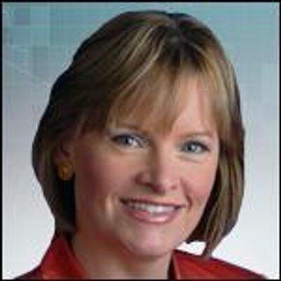 Linda Aylesworth on Muck Rack