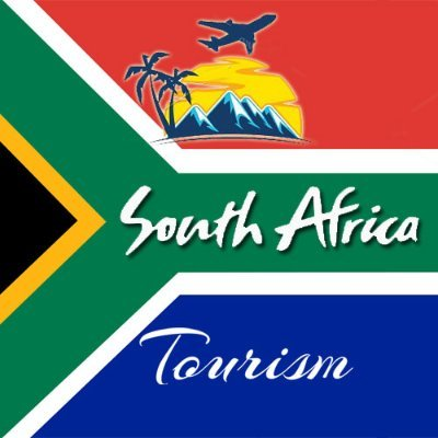 Tourism in South Africa