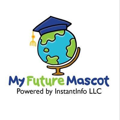 MyFutureMascot.com
