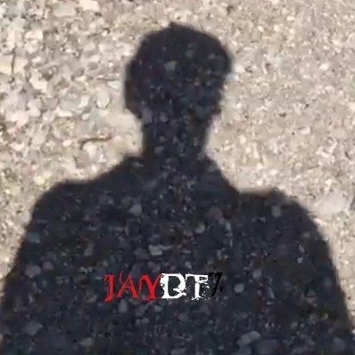 Jay ™ (Demetri) ✝️🙏