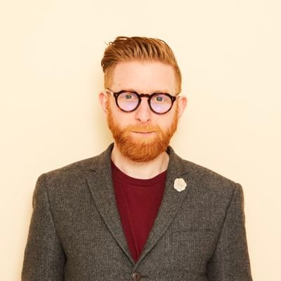 @paul_a_young