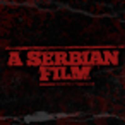 A Serbian Film (@SerbianFilm) | Twitter