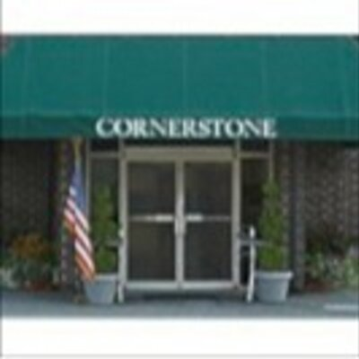 Only Cornerstone