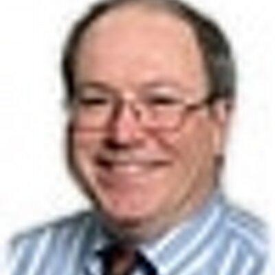 Jim Davis on Muck Rack