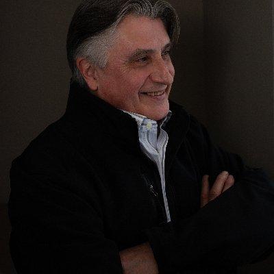Stephen Szawlowski
