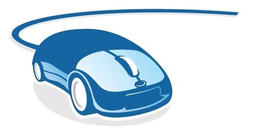 Online Drivers Ed >> Online Drivers Ed Onlinedriversed Twitter