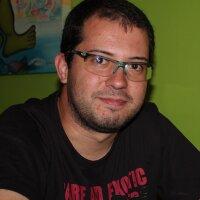 Tiago Dagostin